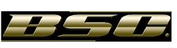 BSC Holdings – Produtos para Estética Automotiva – NANO-FIL | ECHELON