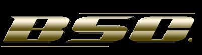 Produtos para Estética Automotiva – NANO-FIL | ECHELON