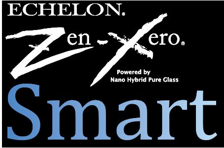 zen-xero